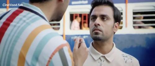 Shubh Mangal Zyada Saavdhan (2020) Full Movie Download 300MB 480p CAMRip || 7starhd