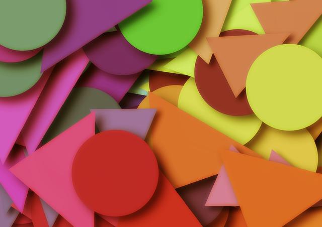 Como buscar un Color, o los Colores de una Imagen