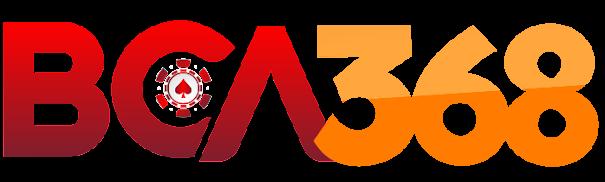 bca368