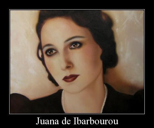 JUANA DE IBARBOUROU POEMAS PDF DOWNLOAD