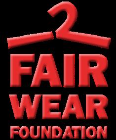 6e5b8303d78afc WeGreen Blog  Fair Wear Foundation - ein Sozialstandard