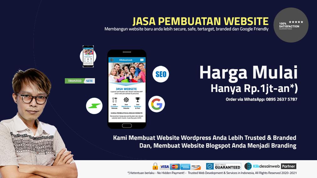 jasa pembuatan website,jasa pembuat web,jasa pembuatan web