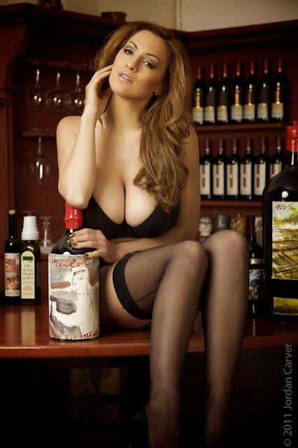 Jordan-Carver-JOCA-Wine-Tasting-Photoshoot-Image-2
