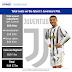 L'impatto dell'operazione Ronaldo sui conti della Juventus