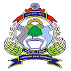 Cantonment Board Dehuroad Recruitment