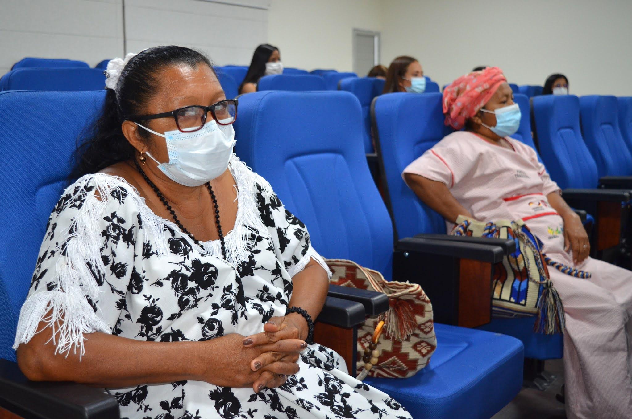 https://www.notasrosas.com/Uniguajira socializa resultados de Proyecto de Investigación, en el Área de la Salud