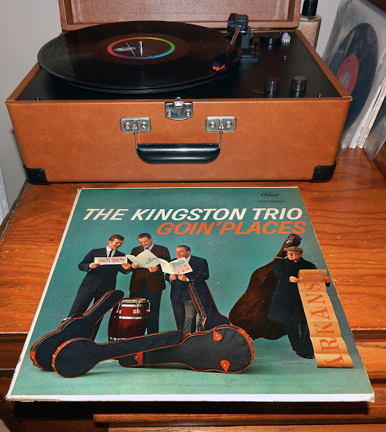 Contemplations Classic Movies And Music Vintage Vinyl