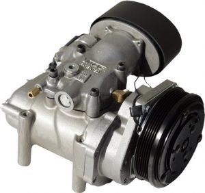 Commercial Truck Success Blog Vmac Launches Compressor