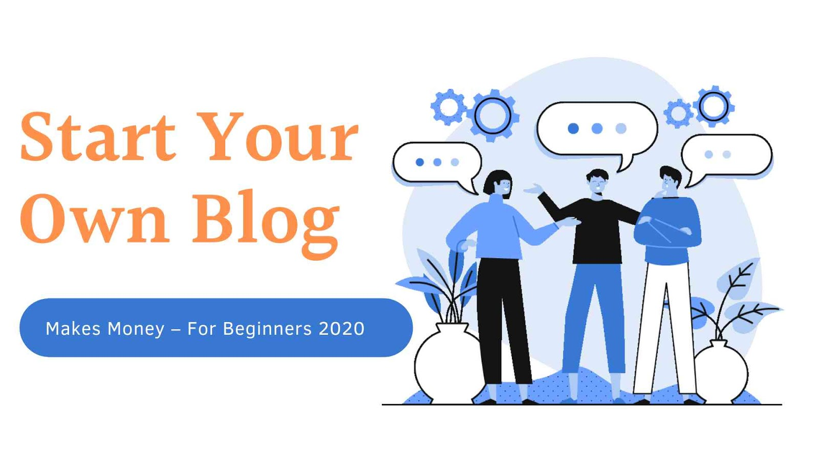 How to Start a Blog,how to create a blog,how to make m,how to make a ,how to blog,how to start a blog for free,