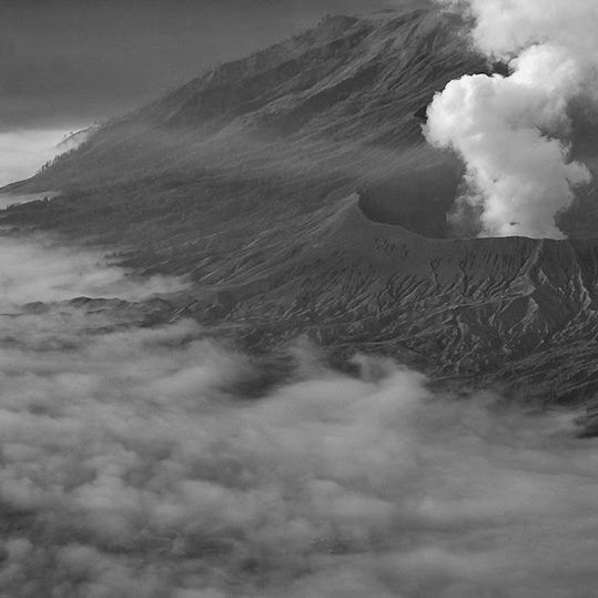 Mount Bromo Tours, East Java