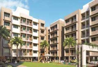 Apartents in Mumbai