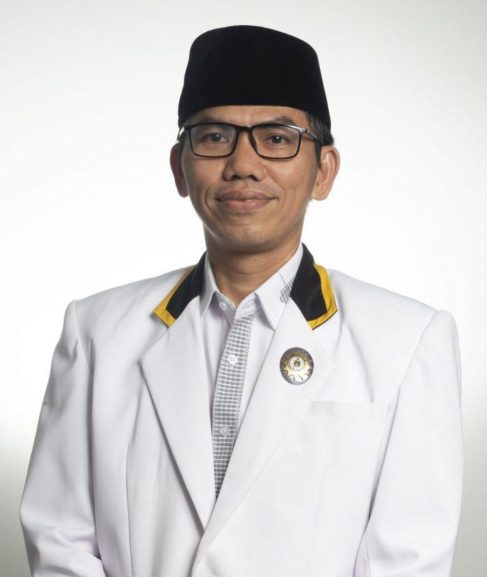 Fraksi PKS DPRD Provinsi Lampung Imbau Masyarakat Patuhi Protokol