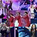 Eslovénia: RTVSLO organiza 'Pesem Evrovizije: Najboljših 25' a 16 de maio