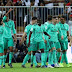 Spanish Super Cup: Real Madrid outclass Valencia to enter final