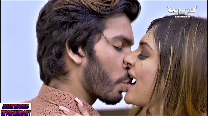 Khushi Mukherjee, Bonny D'Souza nude scene - Noorie (2020) HD 720p