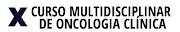Nota oficial sobre o adiamento do X CMOC