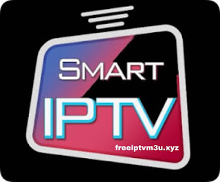 Setup Smart Iptv App On Smart Tv