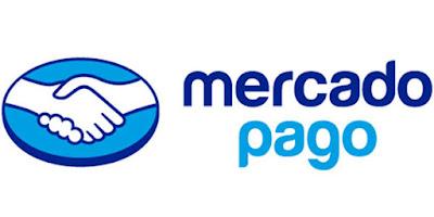 Sites que Aceitam MercadoPago