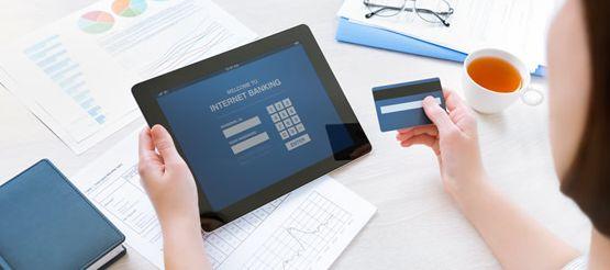 Você sabe qual é a sua pontuação de crédito?