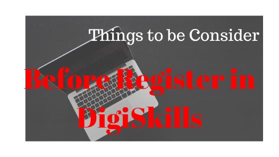 digiskills batch 5 registration last date