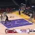 NBA 2K21 Sports 5 watermark By Nik Vasquez