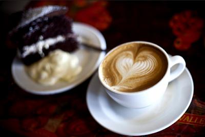 Qué ver en Islandia. Cafés con encanto en Islandia