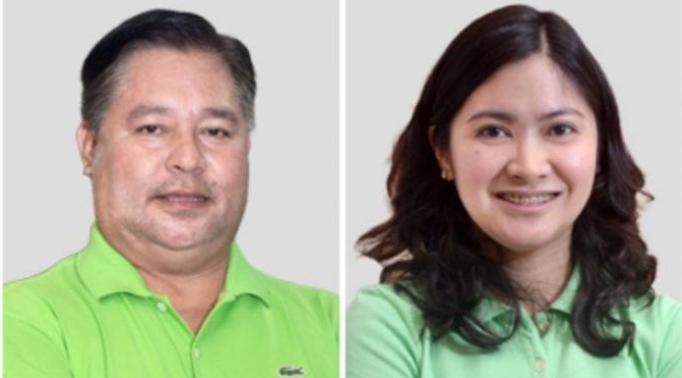 Wali Kota Filipina Ditembak