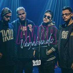 Amor Vagabundo - 1Kilo