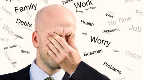stress-society.jpg