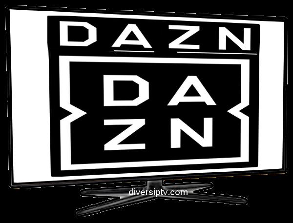 DAZN يريد المزيد من حقوق البث في الدوري الألماني Bundesliga