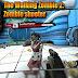 The Walking Zombie 2: Zombie shooter v1.1 Apk