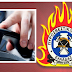 """Η ΣΟΥΠΕΡ ΦΑΡΣΑ! ΠΩΣ το """"1990"""" ανάβει ...φωτιές στην Πυροσβεστική"""
