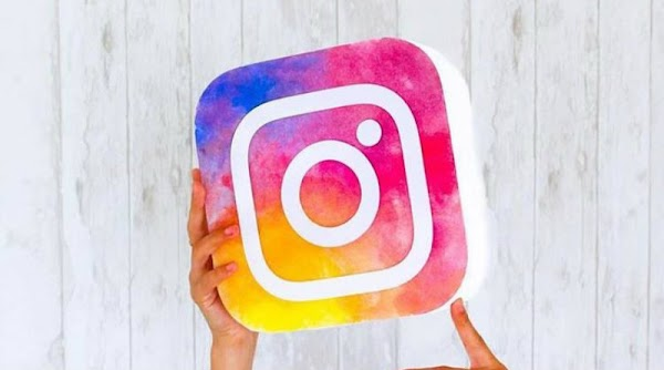 6 Techniques to Increase Instagram Engagement