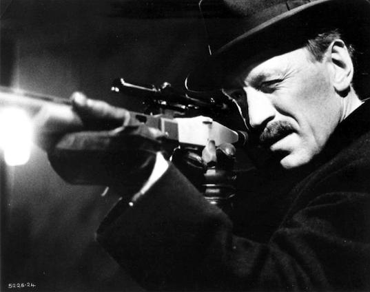 assassin CIA infiltration Nazi film corruption conspiracy