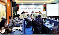 Sudah Siap? Soal Seleksi Akademik PPG Madrasah dalam Jabatan 2022 Mulai Disusun