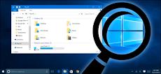 Cara Sharing File Dengan Cepat Di Windows 10