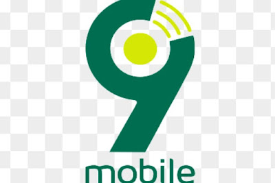 How to activate 9mobile (etisalat) Free Data For 1 Year