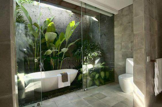 banheiro-jardim-externo