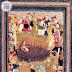 সতীদাহ প্রথা ও রাজা রামমোহন রায় || রানা চক্রবর্তী