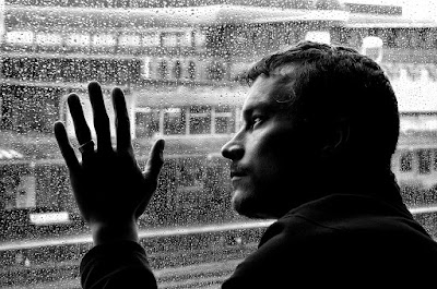 W jaki sposób osoby chore na depresję wołają o pomoc?