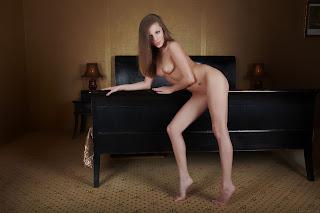Nude Babes - Alyssa%2BA-S01-061.jpg