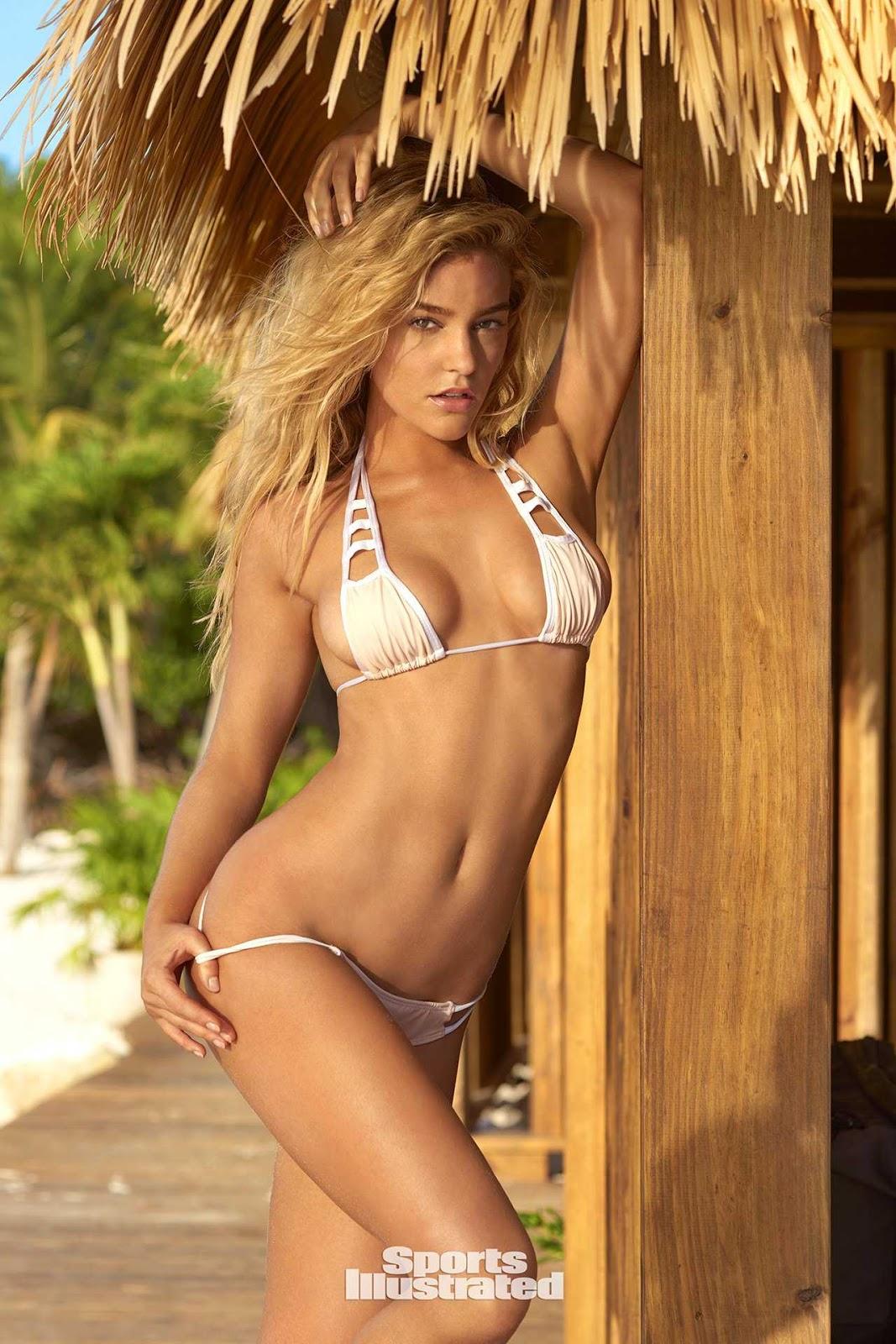 Sexy australian models — img 12