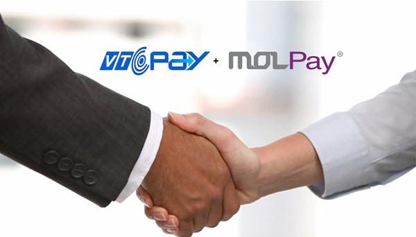 https://pay.vtc.vn/tin-tuc-473/tin-tu-vtc-pay-28/molpay-hop-tac-cung-vtc-pay-mo-rong-thi-truong-thanh-toan-tai-viet-nam-34597