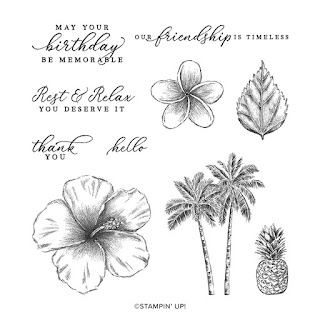 https://www.stampinup.com/ecweb/product/151497/timeless-tropical-cling-stamp-set-english