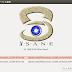 Ubuntuでスキャナを使った自吸