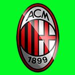 AC Milan www.nhandinhbongdaso.net