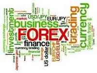 Особенности рынка Форекс - что такое тренд и какие существуют тенденции