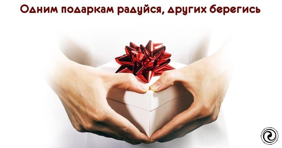 https://1.bp.blogspot.com/-uBGd2_BcMK0/WjxE603Yv2I/AAAAAAAAJIg/15UuhIudIIA_DOzXRcmNwAaLsnnB63cUwCLcBGAs/w1200-h630-p-k-no-nu/25360149_2041830489380373_1700188053_n.jpg