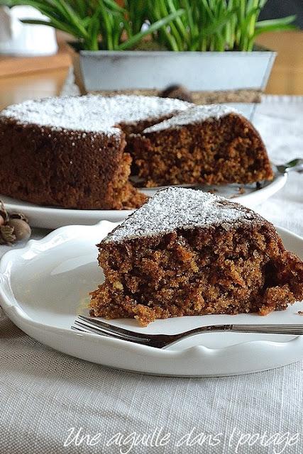 carrot-cake-rice-cooker