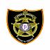 Jobs in Special Security Unit SSU Sukkur Region Range